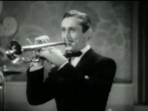 "Leith Stevens and his Orchestra ""Tea For Two"" 1938"