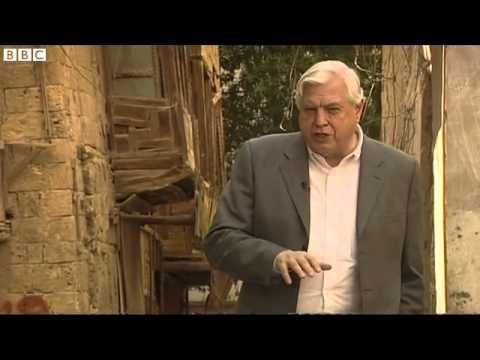 BBC News   Saudi Arabia  King Abdullah spoke to John Simpson in 2007