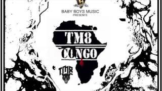 """TM8 """"Congo"""""""