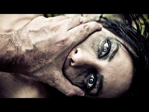 أخبار عالمية - المحكمة العليا بالهند تؤيد حكم #الإعدام في قضية اغتصاب جماعي