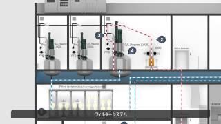 Kyongbo Pharma.(High Potency 1)Anti Cancer API(JAPANESE Ver.)