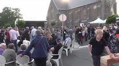 Comines PhotoVidéoMaton - Fête de la bière à St Marguerite
