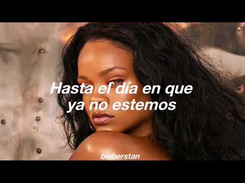 Download Rihanna   We Ride (Traducida al español)
