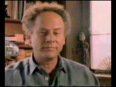 Simon and Garfunkel Interview