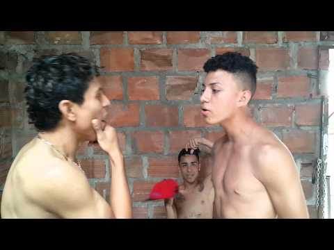BATALLA DE GALLOS/CALI/VALLES-T VS AKFREESTYLE/FREESTYLE RAP/COLOMBIA VS VENEZUELA