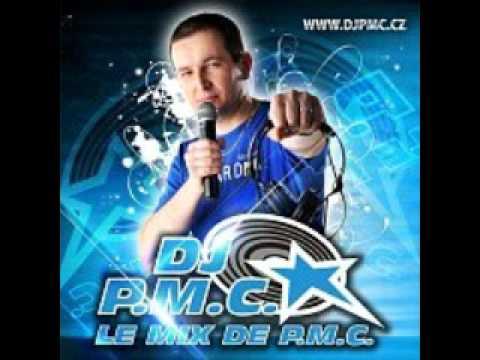 le Mix de PMC live @ Bosorka 01 10 2011    01