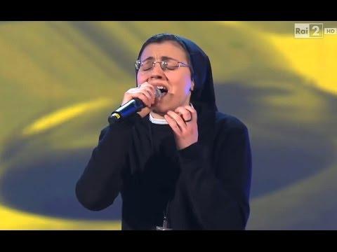 """Las Mejores audiciones de """"La Voz"""" GLOBAL (2 de 5)"""
