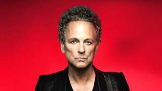 Watch Lindsey Buckingham Down On Rodeo video