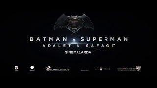 lg oled tv   batman v superman