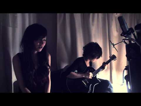 VAMPS - Sweet Dreams (English Ver) COVER