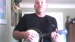 The Roadways by John Masefield & The GollyG.wmv