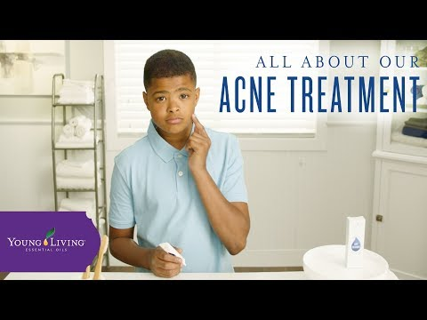 maximum-strength-acne-treatment-by-young-living