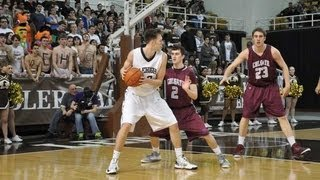 Lafayette storms back to beat Lehigh, 79-71