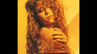 Mariah Carey - I Am Free (Instrumental)