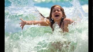 видео отдых в Турции с детьми цены