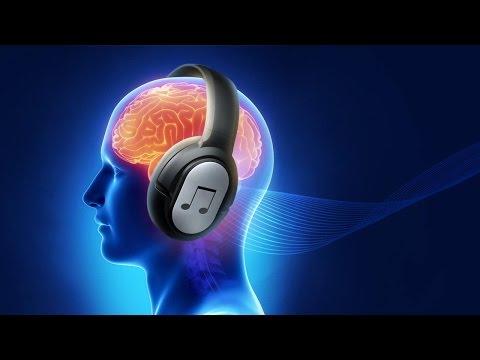 Le Danger De La Musique ,  A voir absolument
