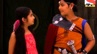 Baal Veer - Episode 154 - 30th April 2013