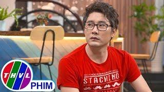 image THVL | Bí mật quý ông - Tập 170[1]: Lâm thừa nhận Quỳnh không phải là gu phụ nữ mình thích