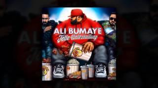 Ali Bumaye feta. Bushido & Shindy - Same Shit Different Day (Fette Unterhaltung)