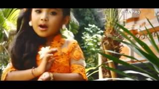 Adan Dine   Lagu Bali Anak Anak