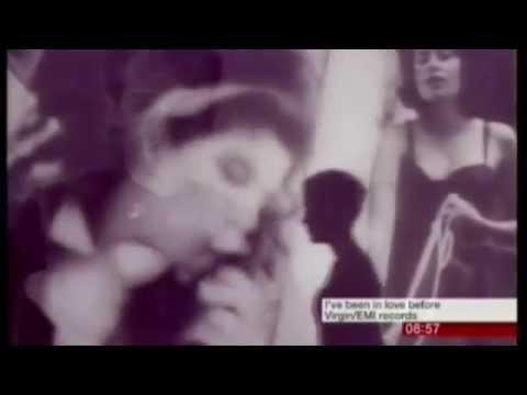 Cutting Crew's Nick Van Eede - BBC Breakfast interview 24 July 2013