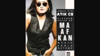 Download Atiek CB - Maafkan Mp3
