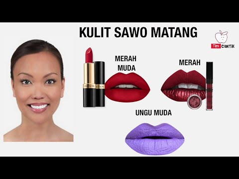 warna-lipstik-yang-tepat-sesuai-warna-kulit.-cara-milih-warna-lipstik.