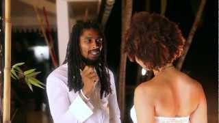 Kaf Malbar - Danse Avec Moi (Clip Officiel)