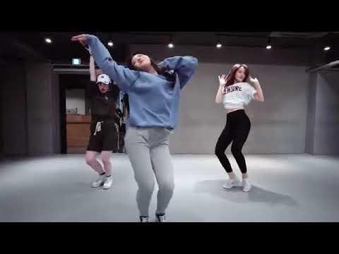 dj dance naik turun oles versi 2017 maumere remix