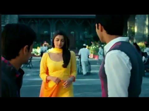 Isshawa Ko Main Tohuska Lehrata Aanchal Kahunga Whatsaap Statusvideo