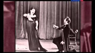 Незабываемые голоса. Юрий Мазурок(Юрий Мазурок – легенда Большого театра, певец исключительной вокальной культуры, исполнивший весь мирово..., 2015-07-31T00:40:46.000Z)