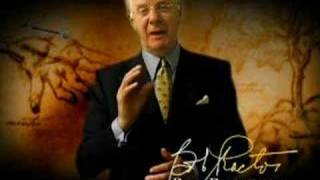 The Secret Trailer - Bob Proctor