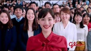 Funny Japanese Commercials Mar 2019 Ep03