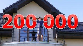 200.000 POWODÓW BY DALEJ NAGRYWAĆ... *zmiany na lepsze*