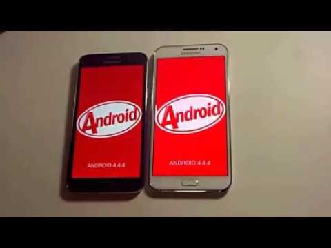 Samsung Galaxy Grand Max Vs Samsung Galaxy E7
