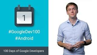 видео 5 Android-приложений, аналогичных Always-On Display в Galaxy S7