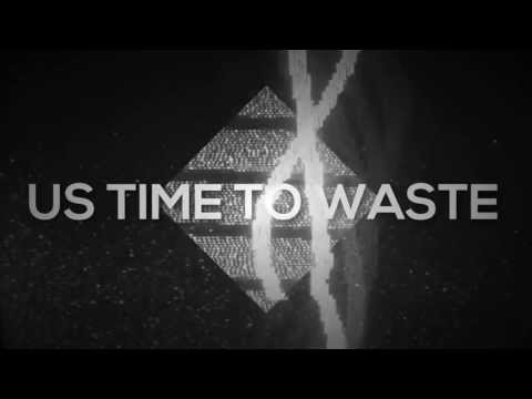 Ke$ha - Out Alive [ Lyrics ] Mp3