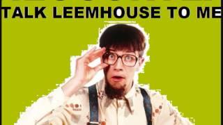 Neocortex - Talk Leemhouse To Me