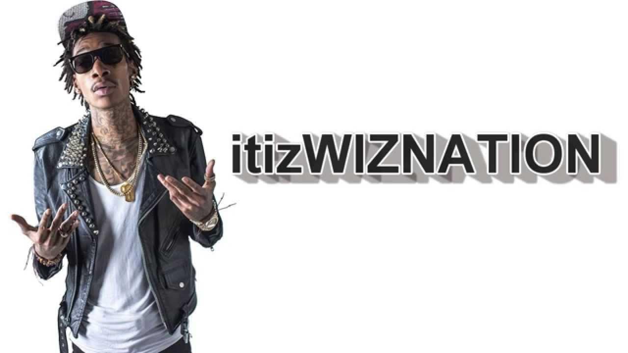 dorrough-music-la-la-la-feat-wiz-khalifa-prod-by-play-n-skillz-itizwiznation