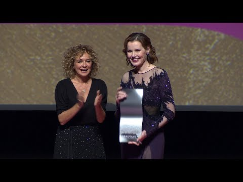 A Day in Deauville #5: Putting women in the spotlight