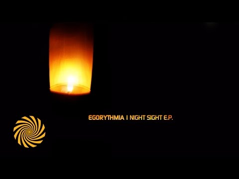 Egorythmia - We