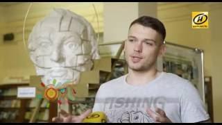 Белорусские студенты-архитекторы будут создавать облик Минска