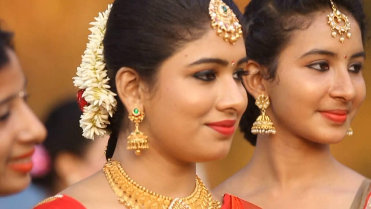 Download Siddesh shetty & Abhishiktha Alva engagement