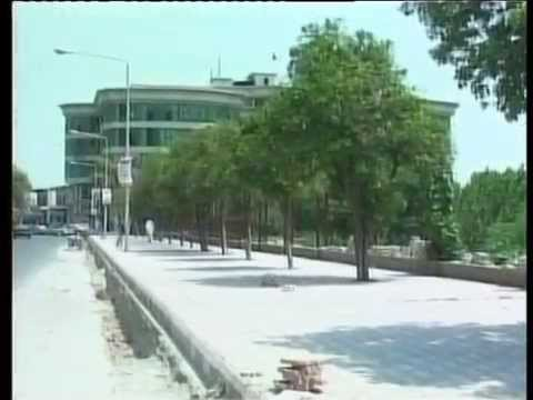 nangarhar city khaksar zaib tv 1393