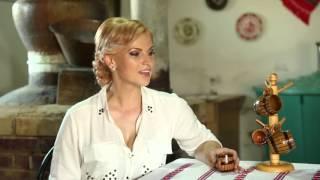 Varu Sandel si Lena Miclaus - Palincarita