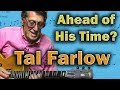Tal Farlow - This Is Cutting Edge Bebop