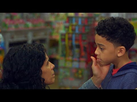 Mother Can't Afford To Give Her Son A Promised Toy Reward   What Would You Do