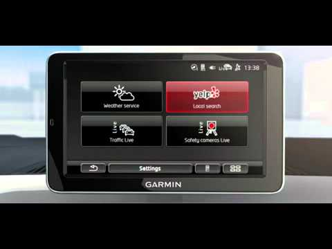 garmin maps more youtube. Black Bedroom Furniture Sets. Home Design Ideas