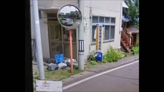 グーグルのストリートビュー車を探してみた! ポケモン探しはやったこと...