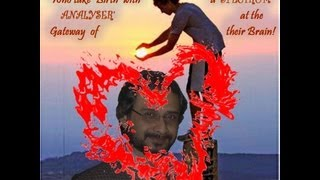 Ja Peyechhi Ami Ta Chai Na - Amit Kumar (with Profile Pics of Kaushik R Ray)